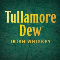 Tullamore-whiskey