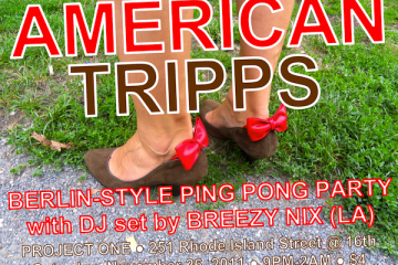 american-tripps-ping-pong
