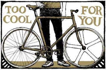 bikesnob_fixie_page_127_fi-copy(1)