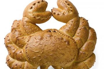 boudin-bakery-1
