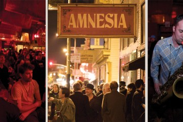 amnesia-san-francisco