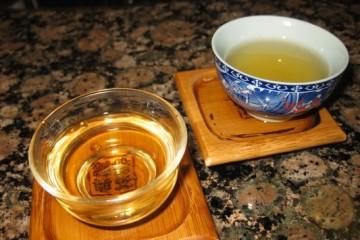 aroma-tea-san-francisco