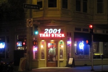 thai-stick-fillmore