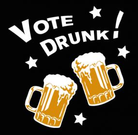 vote_drunk_