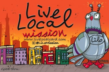 Live-local-mission-card