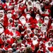 SantaCon-is-here