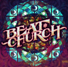 beat-church
