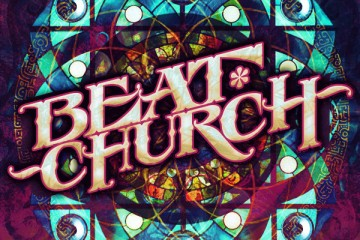 beat-church