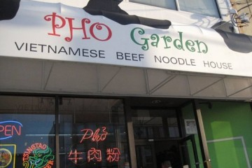 pho-garden-is-pho-real