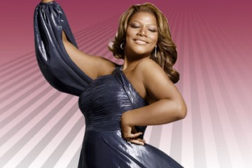 queen-latifah-leading-lady