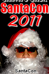 santacon-2011