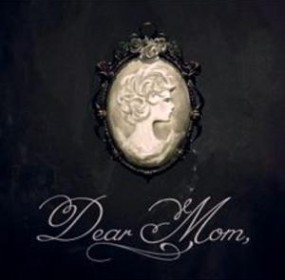 Dear-Mom