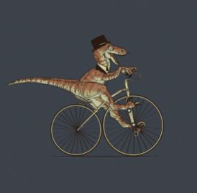 bike-party-2012
