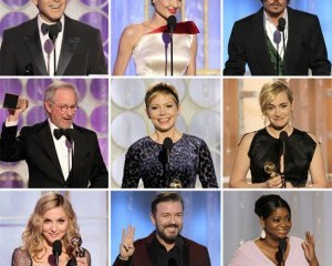 what-the-golden-globes-taught-me