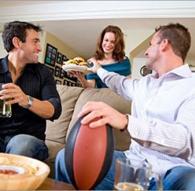 Super-Bowl-Party_original