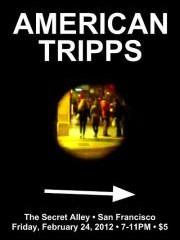 american tripps