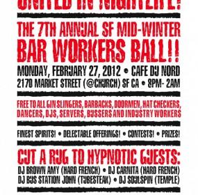 bar-worker's-ball
