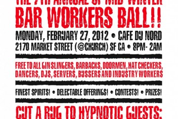 bar-worker's-ball