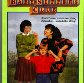 claudia-kishi-baby-sitters-club-style