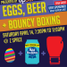 eggs-beer-and-boxing