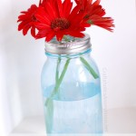 mason-jar-crafts