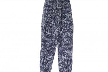 bugle-boy-pants