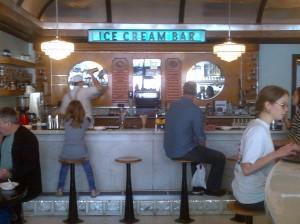 icecream-300x224