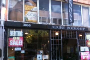 Adobe_Books