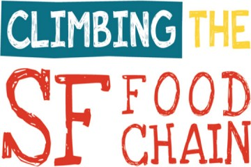 Climbing-the-SF-Food-Chain