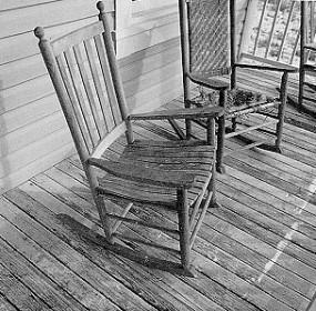 front-porch-in-virginia