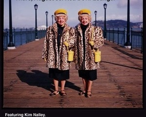 twin-peeks-fundraiser