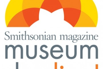 smithsonian-museum-day-live-2012