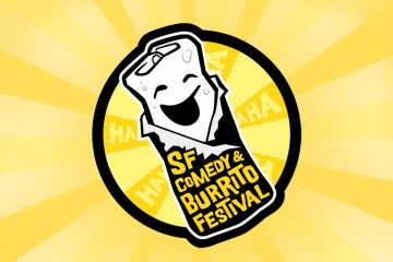 sf-comedy-and-burrito-festival