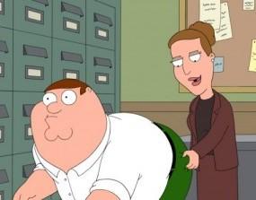 Peter-Family-Guy-broke-ass-stuart