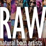 raw-sf