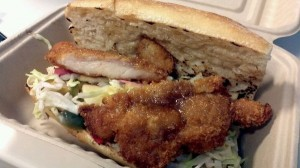 old-world-food-truck-schnitzel-sandwich