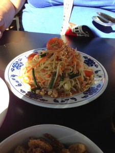 hawker-fare-papaya-salad