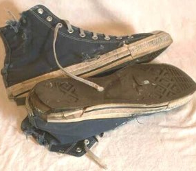 worn-out-Chucks-converse