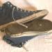 worn-out-Chucks-converse