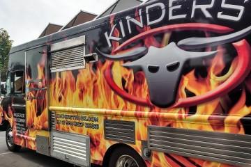kinders-bbq-food-truck