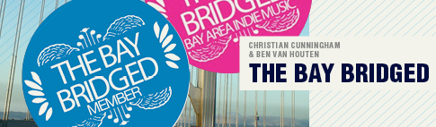 The_Bay_Bridged
