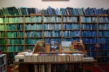 adobe-books