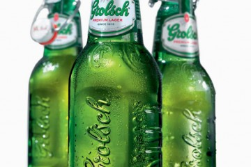 golsch-beer
