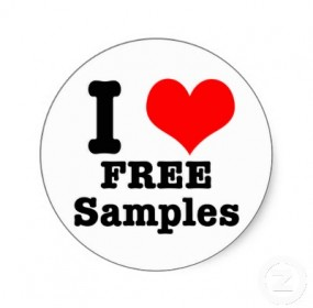 i_heart_love_free_samples_sticker_broke_ass_stuart