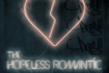 PRES10_The_Hopeless_Romantic-front-large