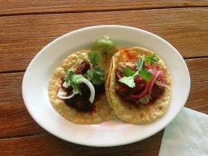 cosecha-tacos