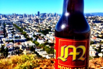 bernal-heights-beer