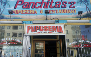 panchita