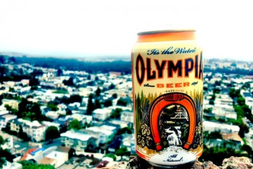 tank-hill-olympia-beer