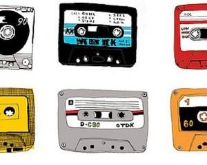 tapes-broke-ass-stuart